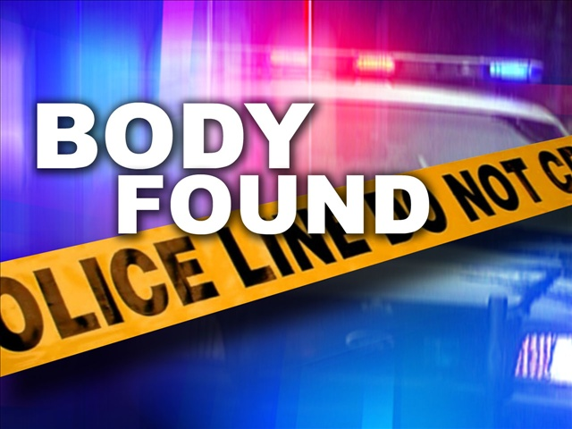 Body Found 06.20_1505322797525.jpg