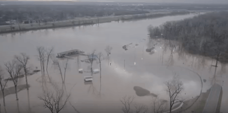 Caddo Parish flooding 02.28.18_1519840361037.PNG.jpg
