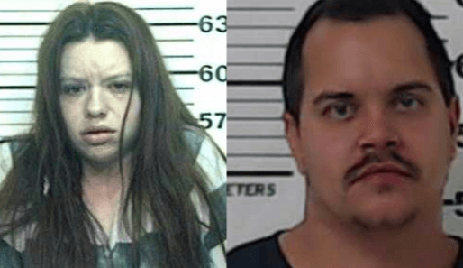 East Texas parents arrested 02.14.18_1518624292238.PNG.jpg