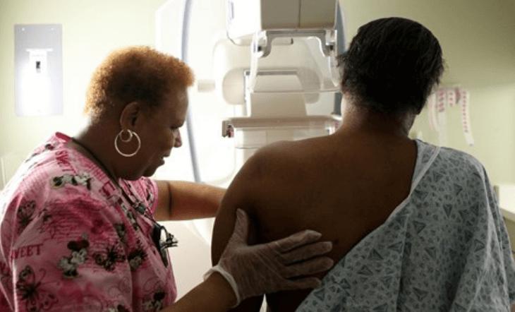 Breast cancer test 03.07.18_1520440141234.PNG.jpg