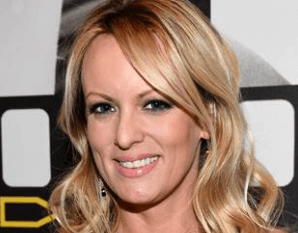 Stormy Daniels picture 03.07.18_1520442643530.PNG.jpg