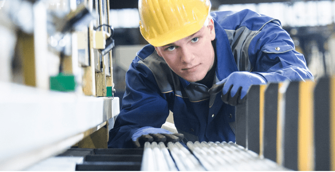 Benteler Steel career fair 06.21.18_1529595142299.PNG.jpg