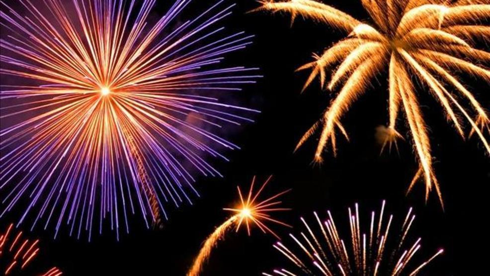 Fireworks generic 2_1530636892916.jpg.jpg