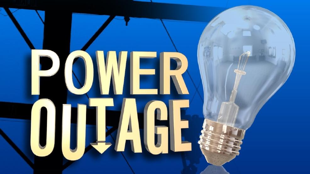 POWER OUTAGE GENERIC_1516195580200.jpg.jpg