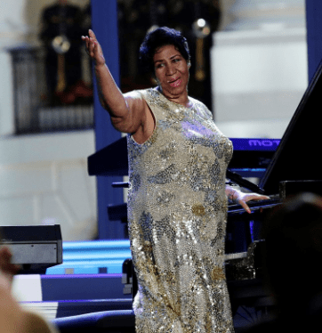 Aretha Franklin gravely ill 08.13.18_1534174081501.PNG.jpg