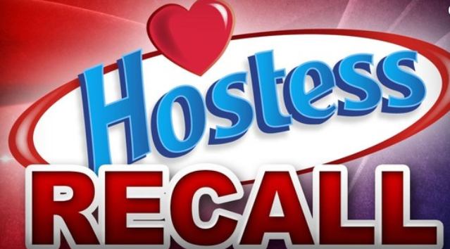 Hostess recalls brownies 08.13.18_1534170183943.PNG.jpg