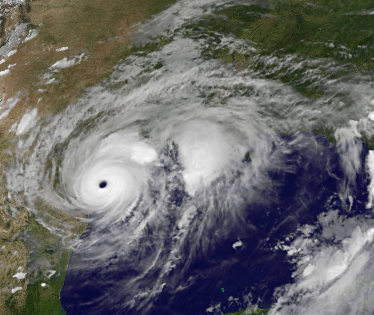 Hurricane Harvey image_1523532558741.jpg.jpg