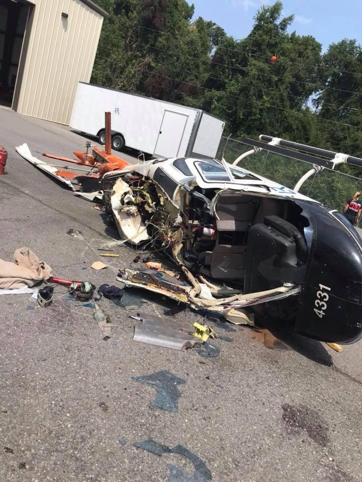LRPD helicopter crash_1534442154628.jpg.jpg