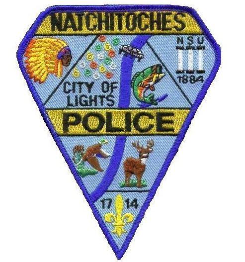 Natchitoches Police Department 08.21_1534194465136.JPG.jpg