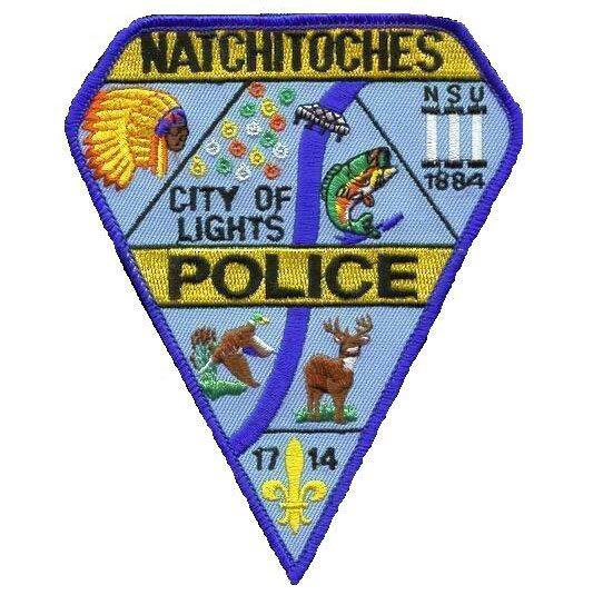 Natchitoches Police_1533764899142.jpg.jpg