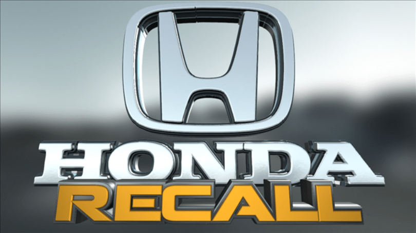 Honda Recall_1538340488870.png.jpg