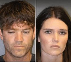 Surgeon accused of raping women 09.19.18_1537378465427.PNG.jpg