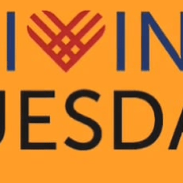 Giving Tuesday_1543339269681.PNG.jpg