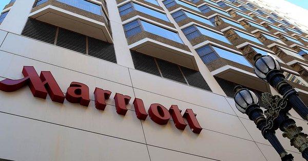 Marriott_1543582260584.jpg