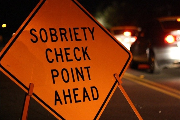 Safety Checkpoint_3057895164344091245