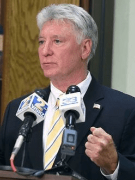 Baton Rouge District Attorney 01.01.19_1546383111608.PNG.jpg
