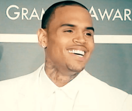 Chris Brown detained in Paris 01.22.19_1548171698918.PNG.jpg