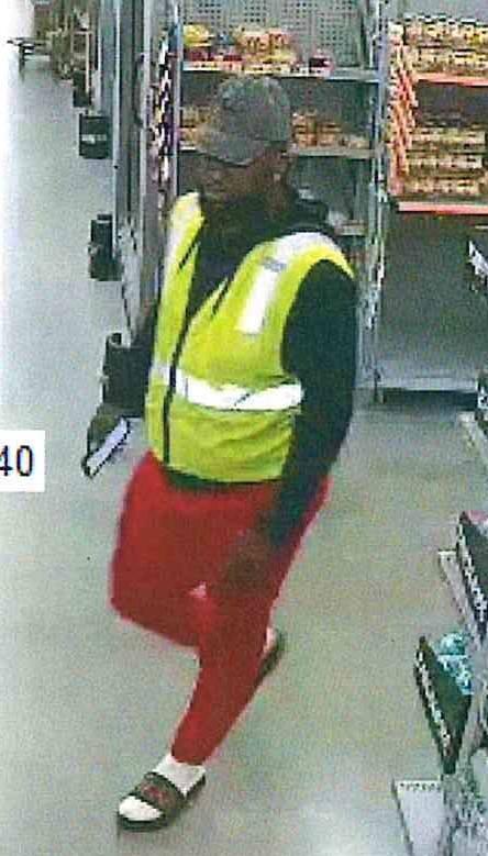 SPD burglary suspect_1547354362289.jpg.jpg