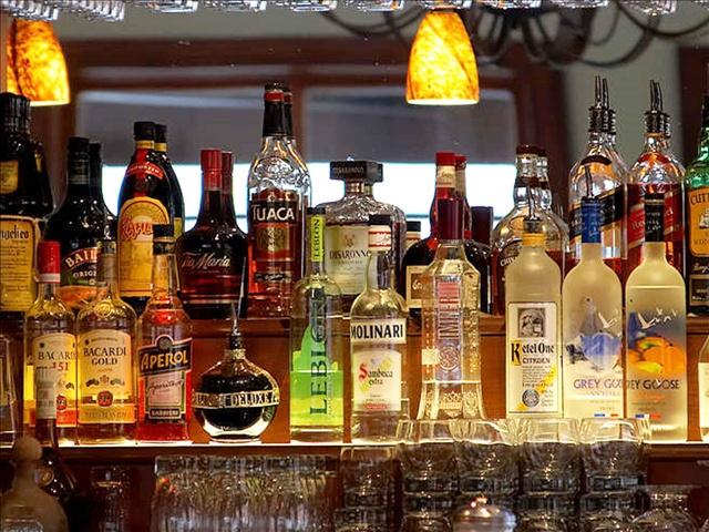 Underage Alcohol Sales 01.02_1547157677023.jpg.jpg