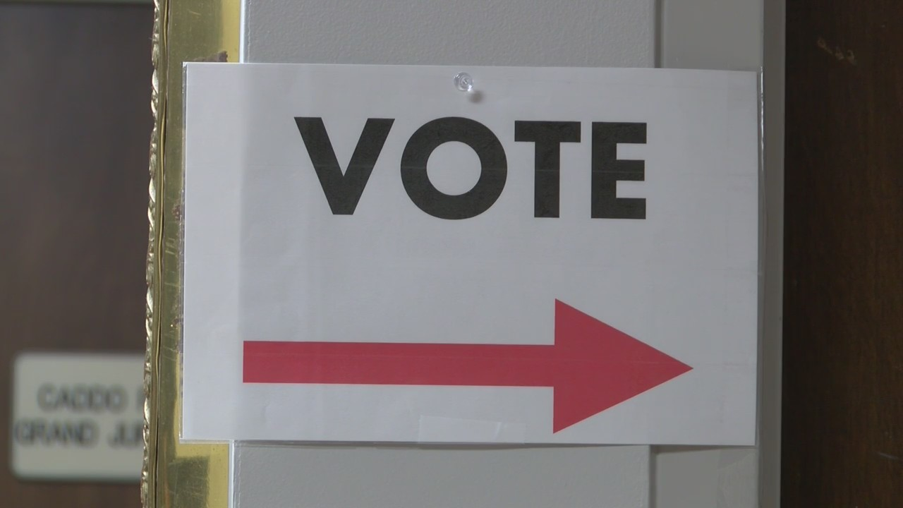 Back_to_the_polls__Early_voting_starts_i_0_20181126115626