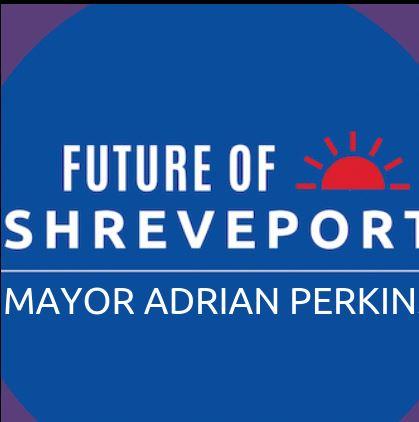 Future of Shreveport logo 2-18-19_1550507847041.JPG.jpg
