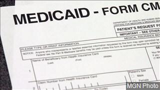 Medicaid generic_1542300268786.jpg.jpg