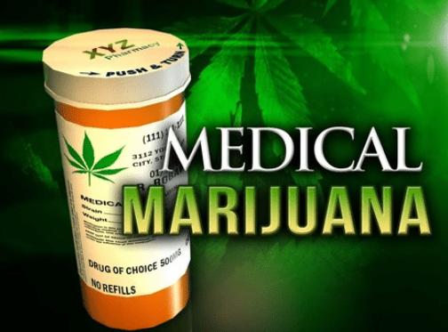Medical marijuana cards approved 02.06.19_1549485047704.PNG.jpg