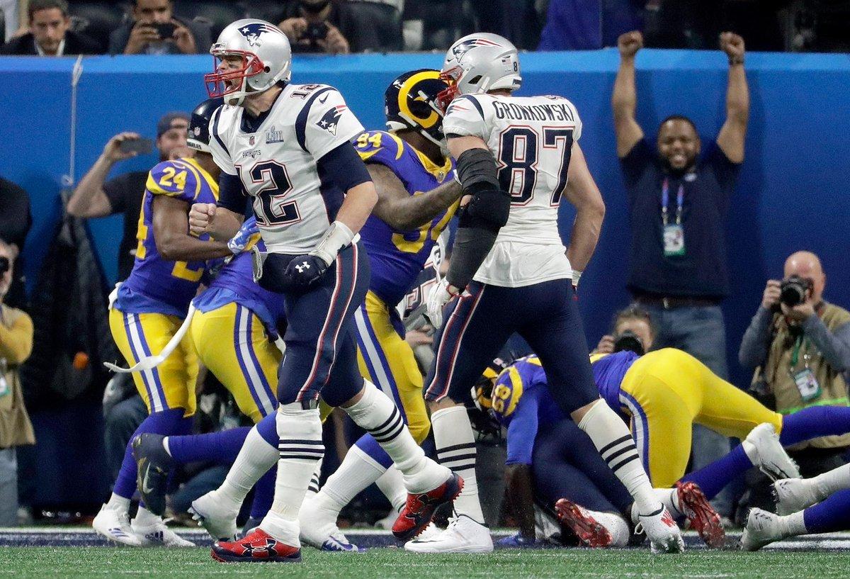 New England Patriots win Super Bowl LIII (2)_1549249899171.jpg.jpg