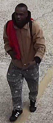 Police seek identity of auto theft suspect_1550542629311.jpg.jpg