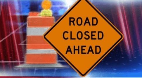 Road closure 02.19.18_1519057621894.PNG.jpg