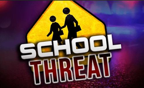 School Threat 12.15.15_1549314982203.PNG.jpg