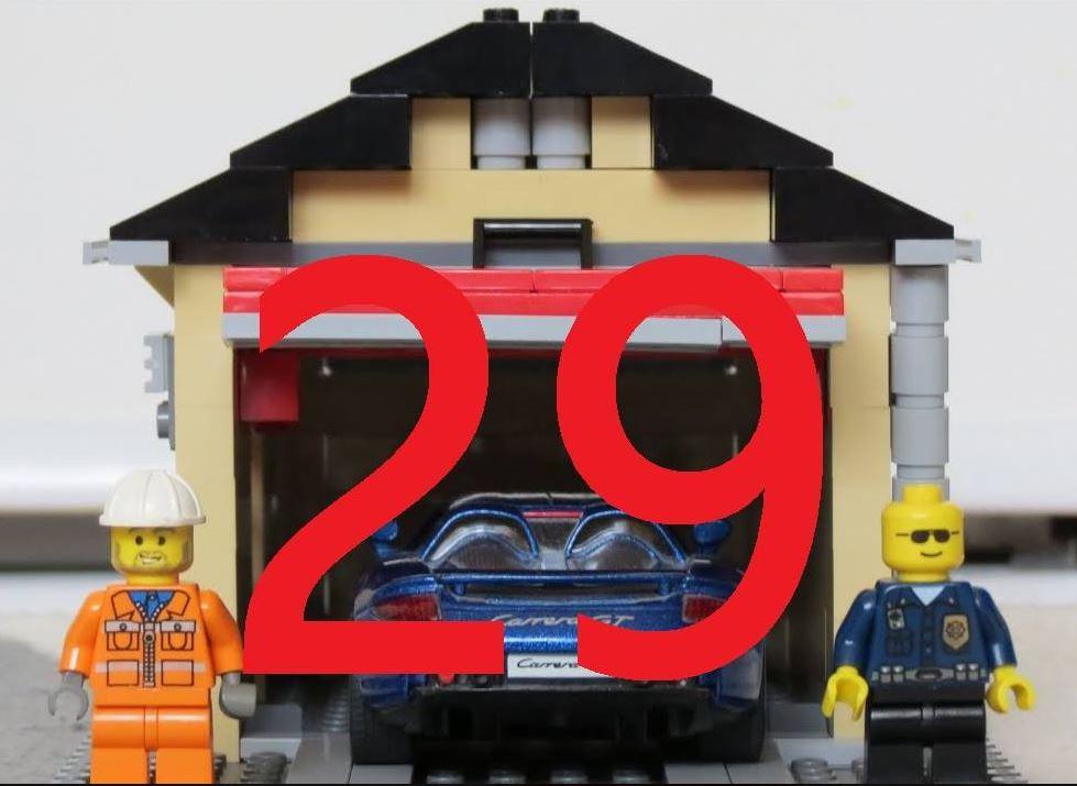 TTPD Garage doors open 2-27-19_1551300740891.JPG.jpg