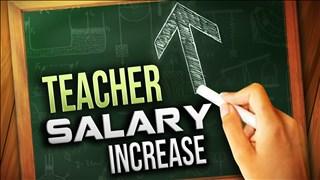 Teacher Salary Increase_1550875662421.jpg.jpg