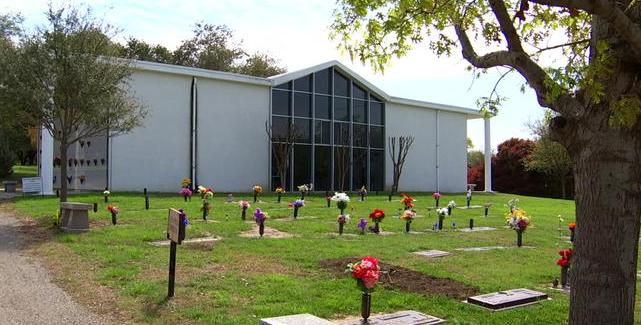 Baby body found in cemetery flower pot 03.27.19_1553721745820.PNG.jpg