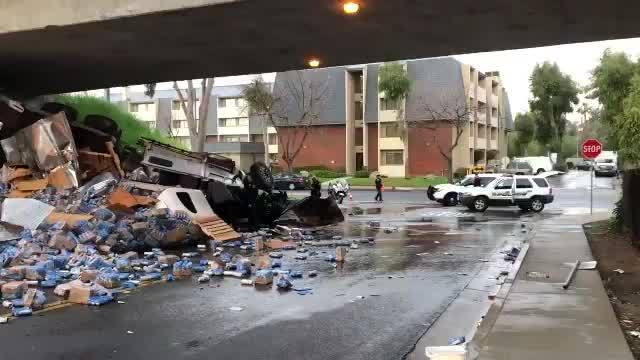 Beer_spills_on_California_highway_0_20190307191541-846653543