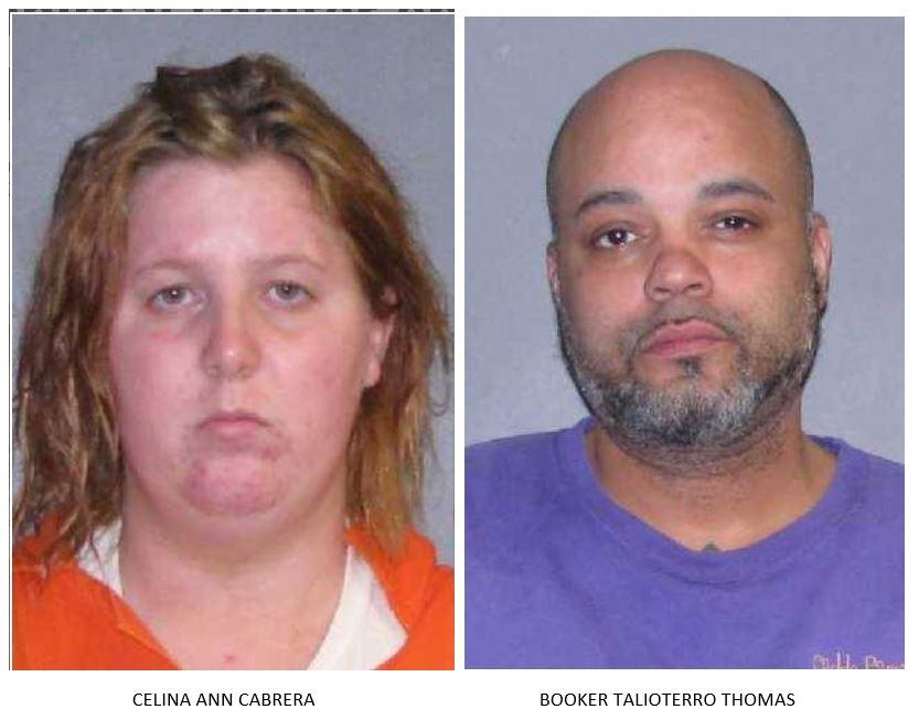 Celina Ann Cabrera and Booker Talioterro Thomas 2-27-17_1501456124103.JPG