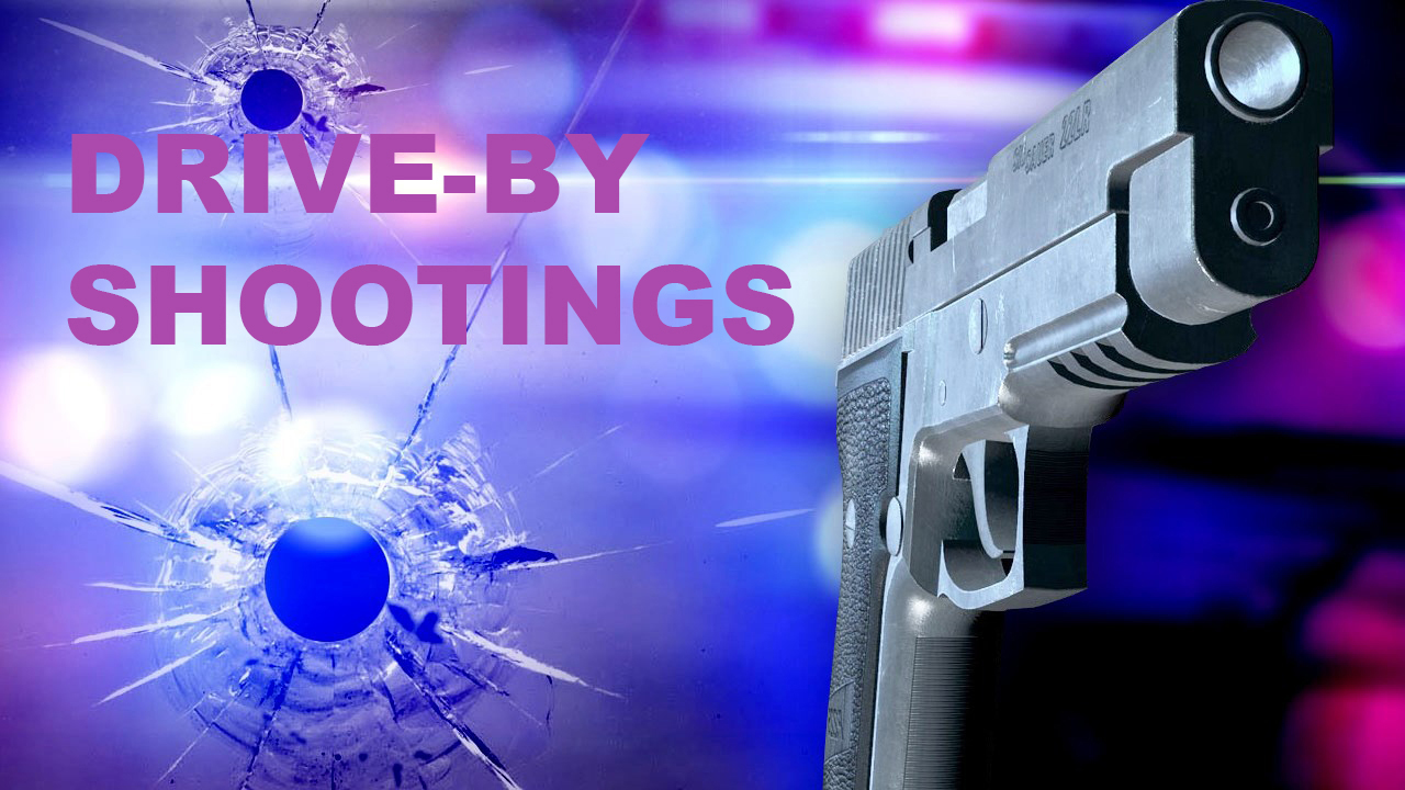 Drive-by shootings 8-7-16_1553555892728.jpg.jpg