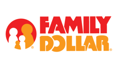 Family Dollar closing stores 03.06.19_1551887555278.PNG.jpg