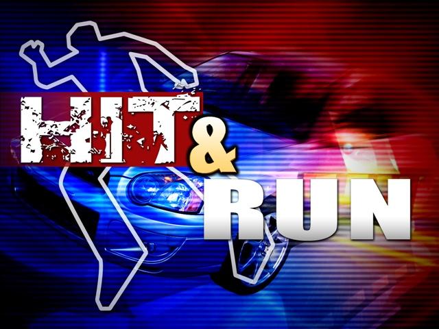 Hit and Run Accident 07.25_1553874618081.jpg.jpg