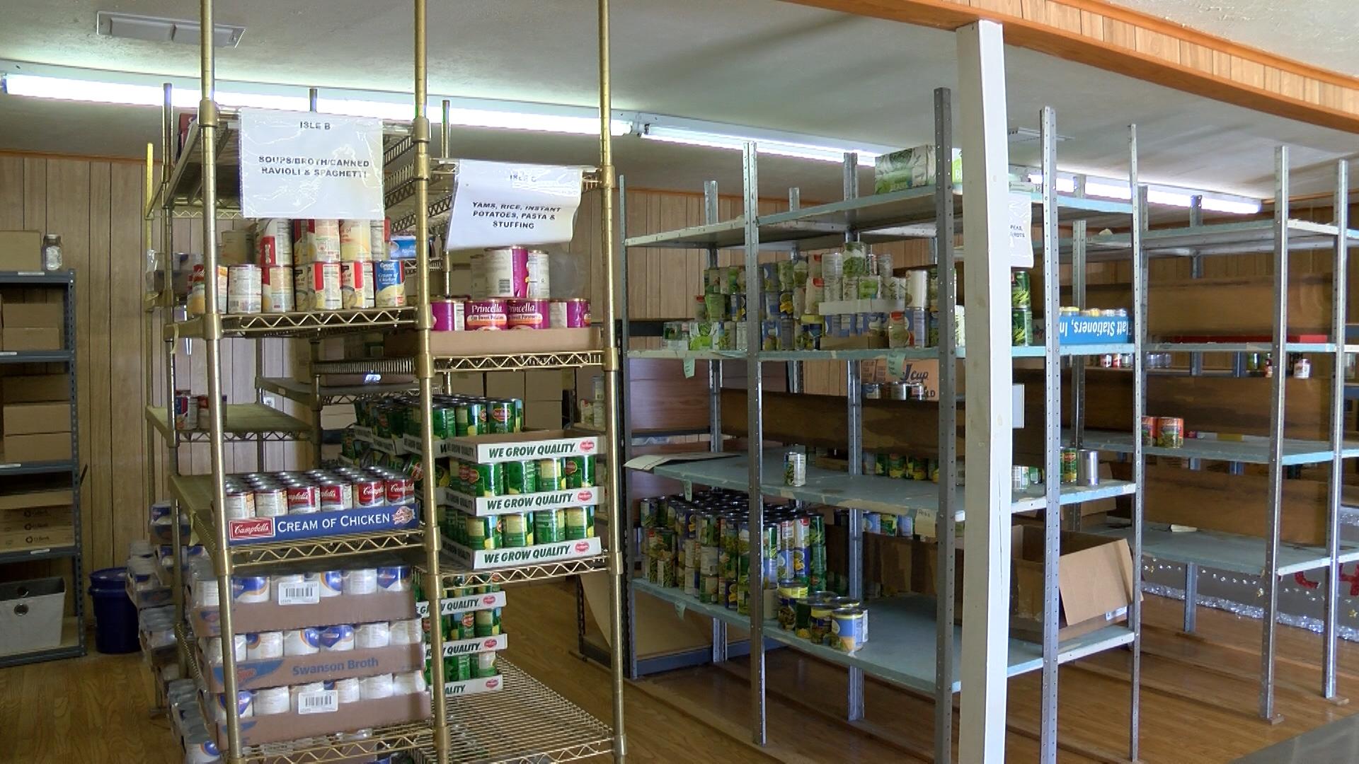 Manna Kitchen Closing_1553286150375.jpg.jpg