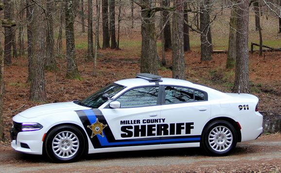 Miller County Sheriff's unit 3-4-19_1551717671101.JPG.jpg