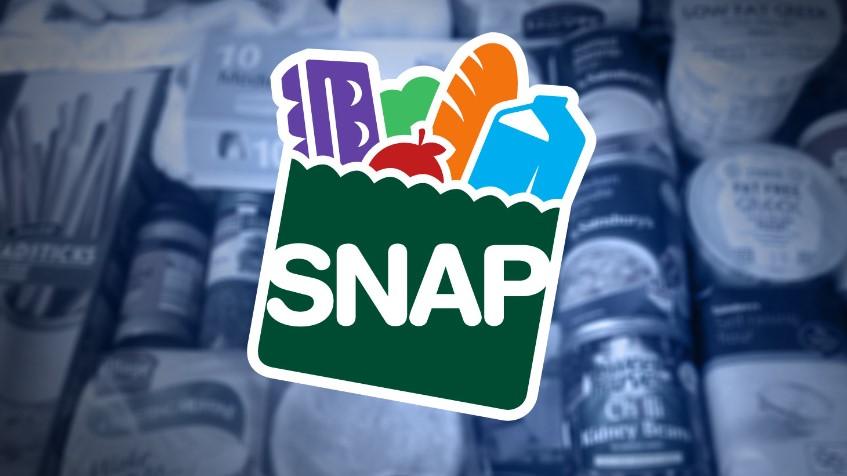 SNAP food stamps mgn_1552065661713.jpg.jpg
