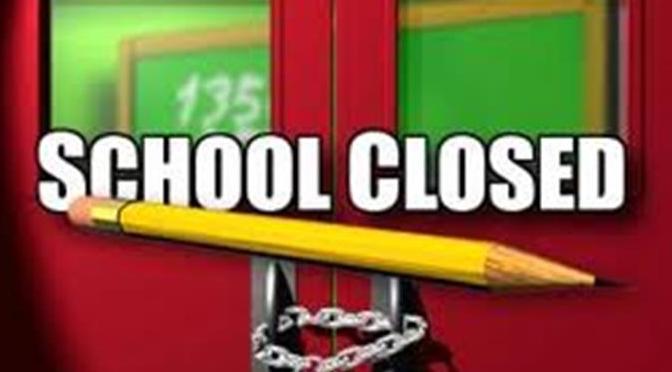 School Closed 11.17_1551998482062.PNG.jpg