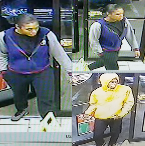 Vehicle theft suspects sought 03.26.19_1553611894195.PNG.jpg