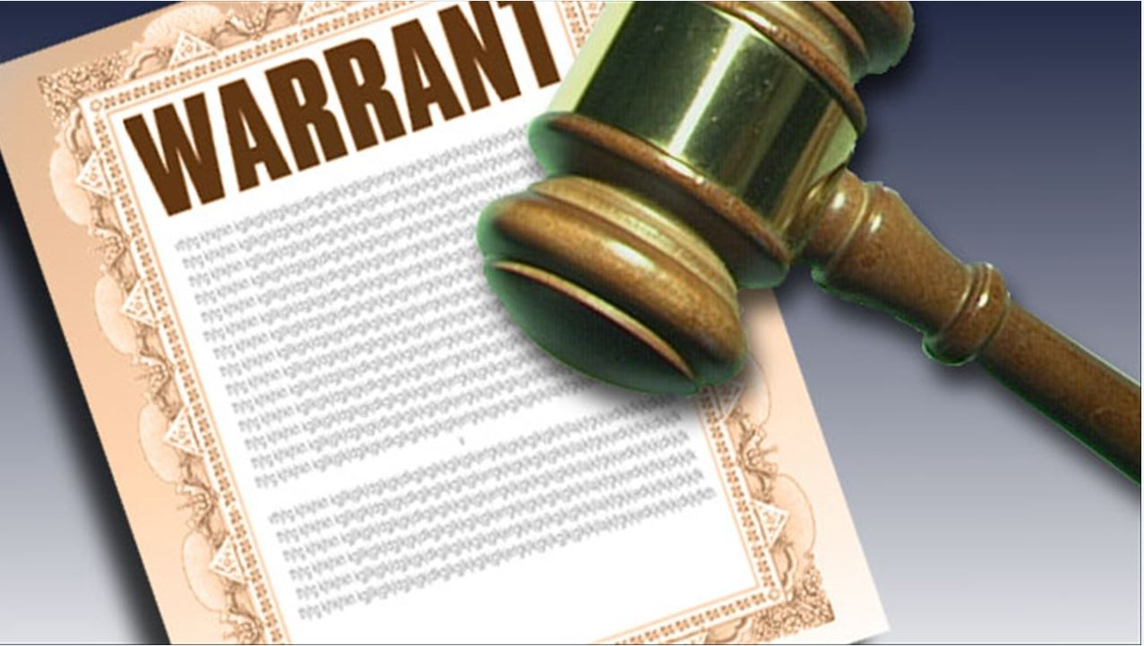 Warrant art 1-7-16_1551723574334.JPG.jpg
