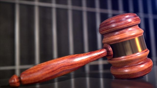 jail sentence court gavel generic 640x360 mgn_1551727510778.jpg.jpg