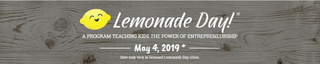lemonade day_1553174015037.JPG.jpg
