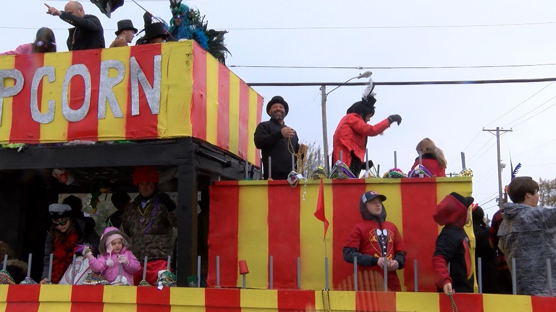 parade highland_1551658980513.jpg.jpg