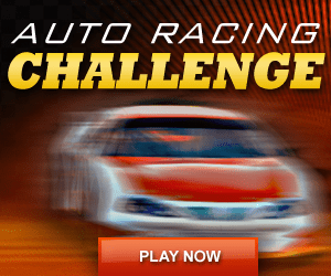 Auto-racing-300x250_1555000435029.png