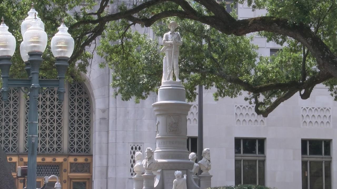 Caddo_Confederate_Monument_0_20180728031612